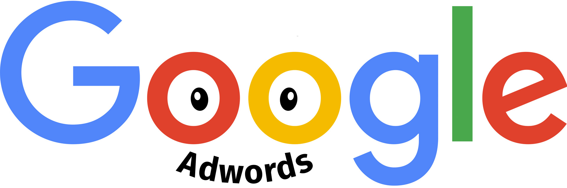 ZANG Media SEM Search Engine Marketing Google Adwords