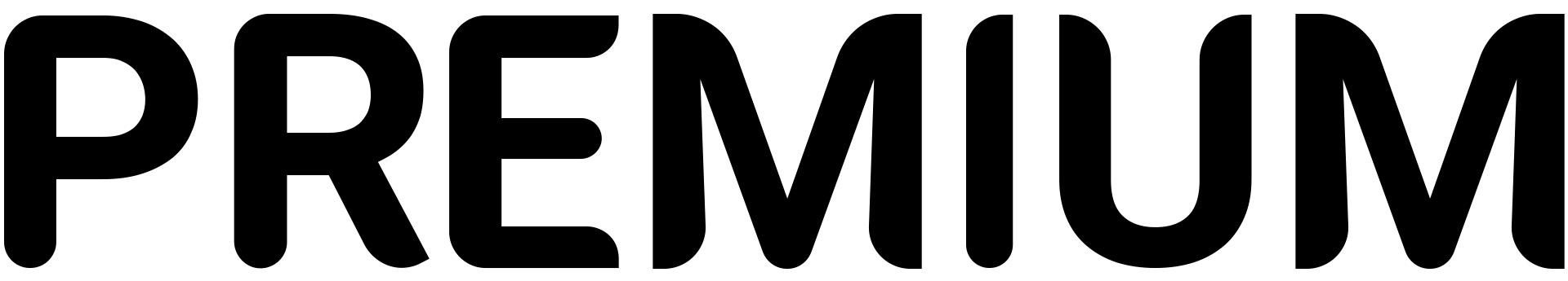 ZANG Media eCommerce Package Premium